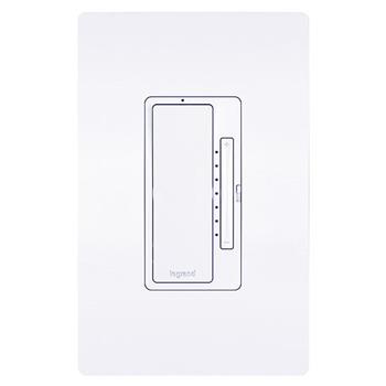 Smart Tru-Universal Dimmer with HomeKit Technology