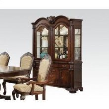 Chateau De Ville Hutch,buffet