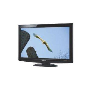 "Panasonic32"" Class Viera C12 Series LCD HDTV (31.5"" Diagonal)"