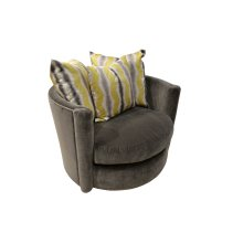 Brentwood Accent Chair