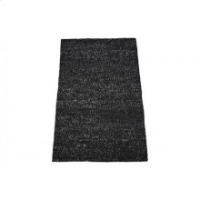 Knit Rug- Small