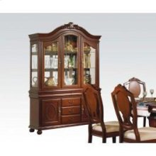Kit-hutch , Buffet @n
