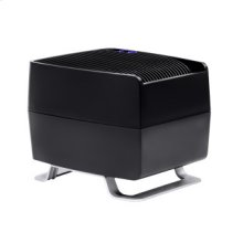 Companion CM330DBLK multi-room evaporative humidifier