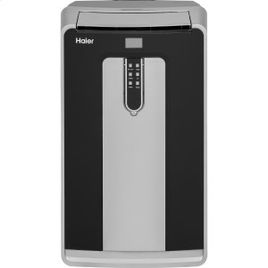 HaierPortable Air Conditioner - Dual Hose