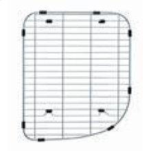 Sink Grid - 231162