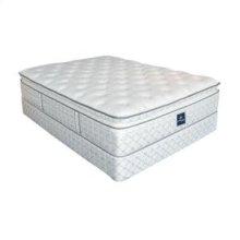 Perfect Sleeper - Elite - Redfields - Super Pillow Top - Queen