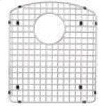 BlancoStainless Steel Sink Grid - 220998