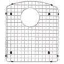Stainless Steel Sink Grid - 220998
