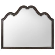 Bedroom Auberose Mirror Product Image