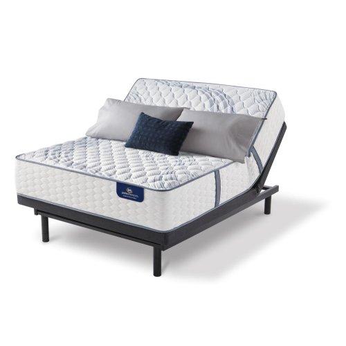 Perfect Sleeper - Elite - Linden Pond - Tight Top - Firm - Queen