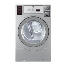 Commercial Electric Dryer With Coin/Card Operation