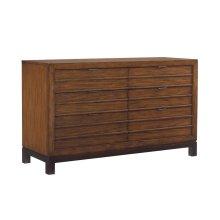 Palm Bay Dresser