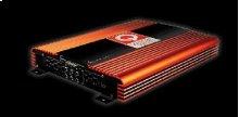 600 Watt 2 Channel Amplifier