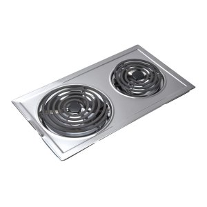 MaytagRange Cooktop Burner Module Assembly