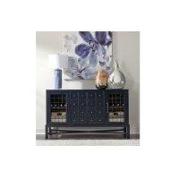 Breckenridge Sideboard Product Image