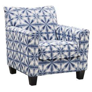 Ashley FurnitureBENCHCRAFTAccent Chair