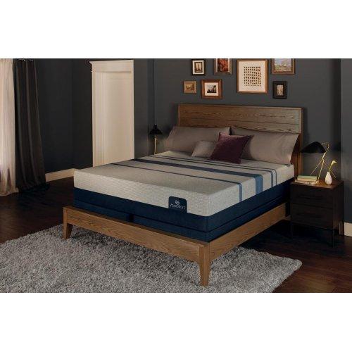 iComfort - Blue Max 5000 - Tight Top - Elite Luxury Firm - Twin XL