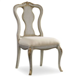 Hooker FurnitureHome Office Desk Chair