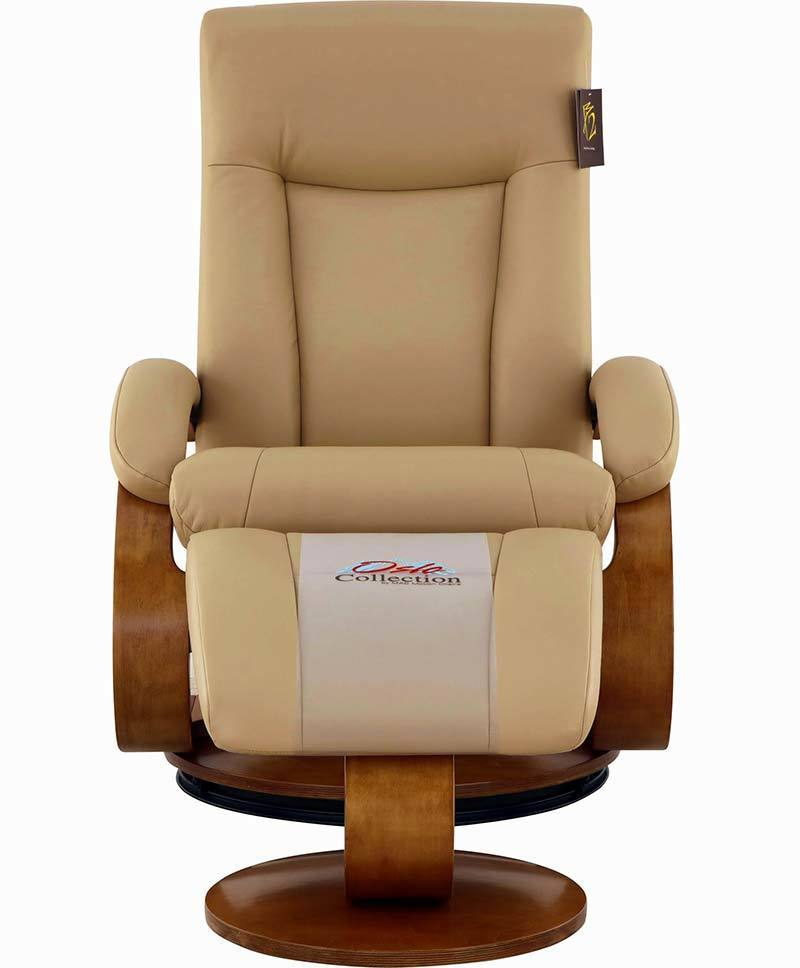 Remarkable Hamar54Lo332103Cpmac Motion Chairs Hamar Recliner And Pdpeps Interior Chair Design Pdpepsorg