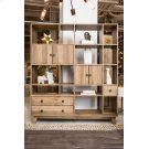 Sorrento Wall Unit Large Product Image