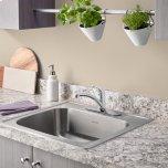 American StandardColony PRO Single-Handle Kitchen Faucet  American Standard - Polished Chrome