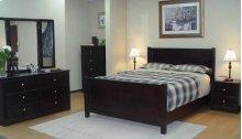 4200 Bedroom Suite