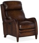 Living Room Stark Power Recliner w/ Pwr Headrest Product Image