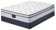Dreamhaven - Perfect Sleeper - Hopkins - Super Pillow Top - Queen