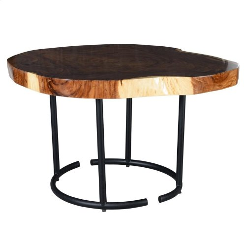 Midland Dining Table