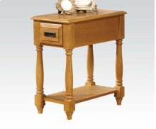 Qrabard Occasional Tables