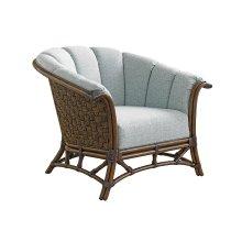 Sunset Key Chair