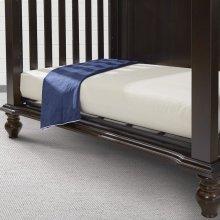 Baby & Kids Mattress Lullaby Earth Crib Mattress