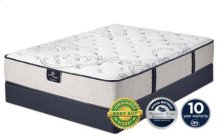 Perfect Sleeper - Castleview - Plush - Queen