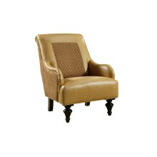 Brooke Accent Chair