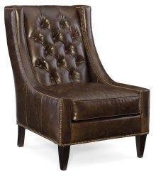 Living Room Quentin Club Chair