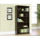 5-Shelf Bookcase Product Image