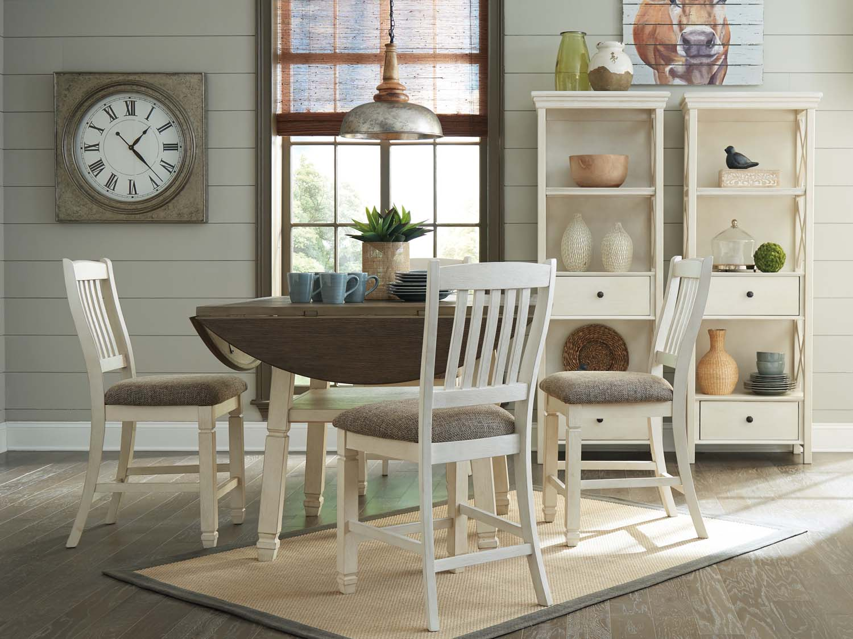 d647d5 in by ashley furniture in greensboro nc bolanburg rh americanfurniturenc com