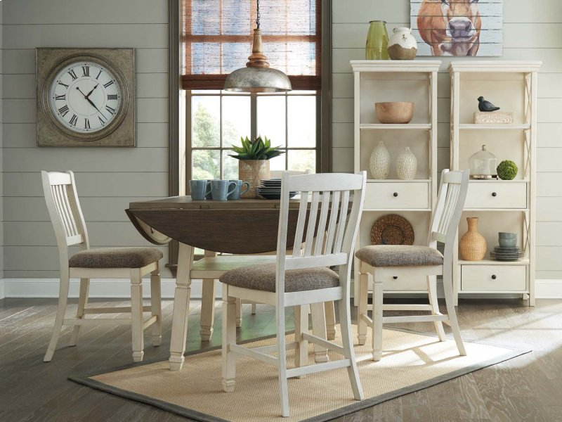 D647D5 in by Ashley Furniture in Greensboro, NC - Bolanburg ...