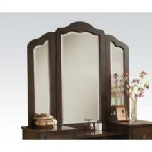 Mirror for 6552