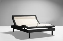 TEMPUR-Ergo Extend - Queen