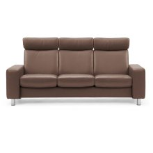 Stressless Arion 19 A20 Sofa High-back
