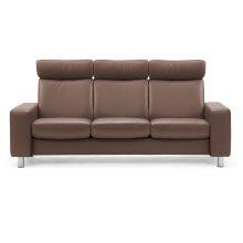 Stressless Arion 19 A20 Sofa High-back