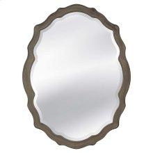 Barrington Wall Mirror