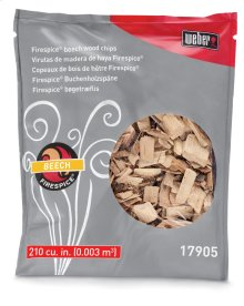 Beech Wood Chips