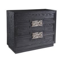 Penelope Hall Chest