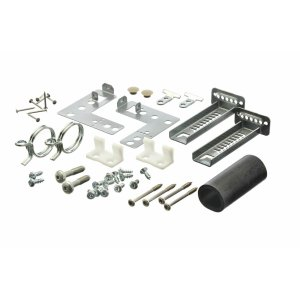 BoschMounting Set for Dishwashers 00165737