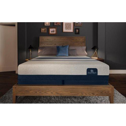 iComfort - Blue 300 - Tight Top - Firm - Twin XL