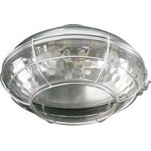 42''/30'' LED PATIO LK - GV