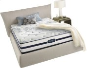 Beautyrest - Recharge - Broadway - Plush - Queen Product Image