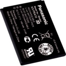 Rechargeable Battery for Select Panasonic Phones